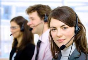 Connecticut Telemarketing Training
